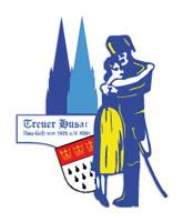 KG Treuer Husar Blau-Gelb von 1925 e.V. KÖLN